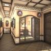 Дом шале в Березовке