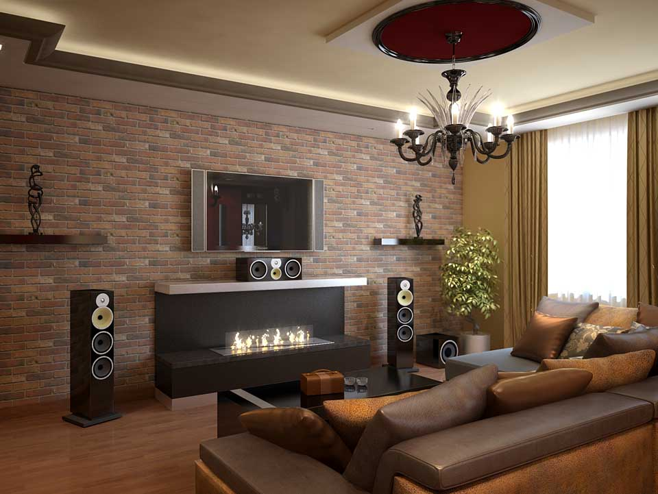 Dizayn Home Of Dizayn Home 2015 Home Design Ideas