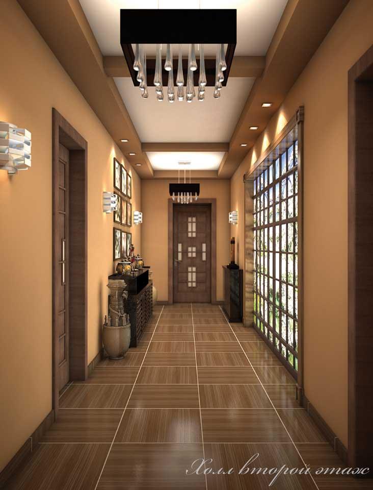 Дизайн холл прихожая дизайн